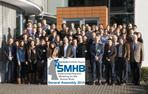 SMHB-Picture2014